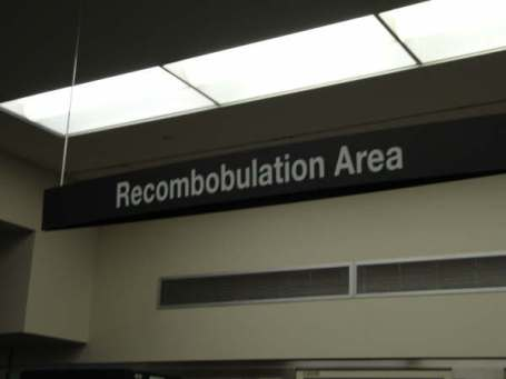 Reconbobulation Area