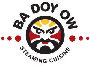 Ba Doy Ow