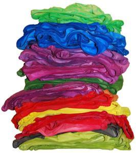 Pile of Panties