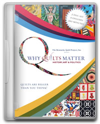 WhyQuiltsMatter_DVD_set