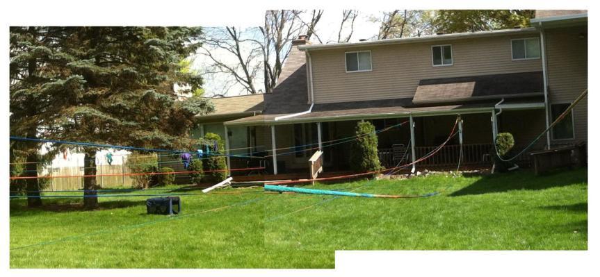 Backyard 1-2