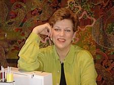 Libby Lehman