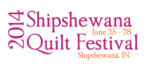 del_Shipshewana_logo