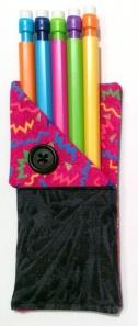 Bohin Pencil Pocket