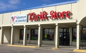 02 Thrift store