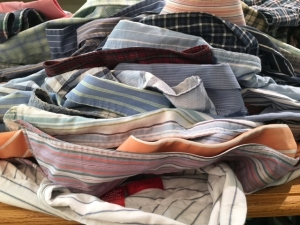 04 pile of shirts